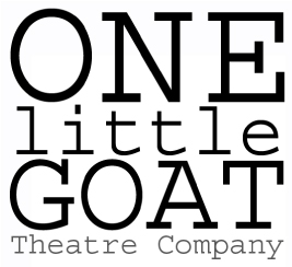 One Little Goat Theatre Company